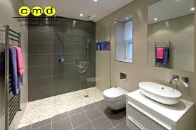 bathroom ideas nz small bathroom renovations justbeingmyself me