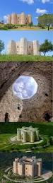186 best castles images on pinterest world abandoned and