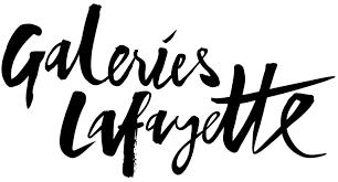 siege galerie lafayette partner das hotels emeraude hotelgruppe in frankreich