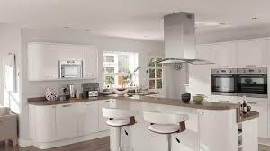 cuisine ikea abstrakt cuisine ikea blanche 2017 et cuisine blanche ikea metod images kanto