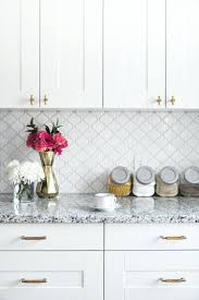 tiles arabesque tile backsplash lowes arabesque backsplash tile