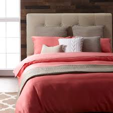 Duvet Covers Canada Online Bedding U0026 Bedding Sets Available Across Canada Linen Chest