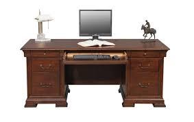 Oak Crest Desk Furniture Oak Rolltop Computer Desk Winners Only Roll Top Desk