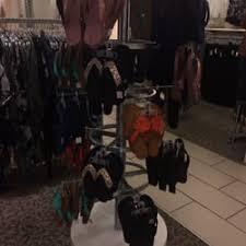 dressbarn 13 reviews women u0027s clothing 950 camarillo crive