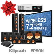 reference premiere hd wireless home wireless home theater specials sale utah tym