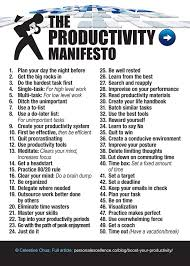 best 25 time management tools ideas on pinterest productivity