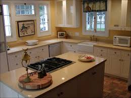 kitchen kitchen cabinet offer malaysia creations by alno inc