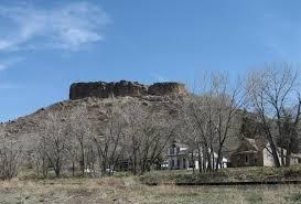 The Barn Castle Rock Colorado 5 Reasons To Visit Castle Rock U2013 The Denver Post