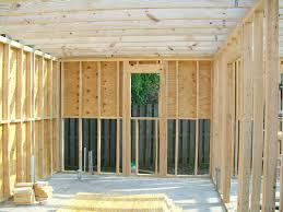 building a garage or carport in phoenix