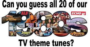 theme song quiz app 1980s theme tune quiz can you remember these twenty tv theme tunes