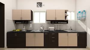 home interiors in chennai interiors in chennai home commercial design amaze interiors