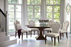 bernhardt round dining table bernhardt haven brunette round dining table round dining table