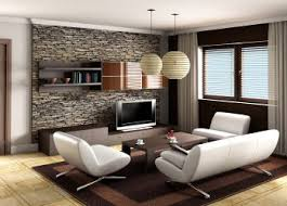 best living room ideas on decorating decoration glamorous indian