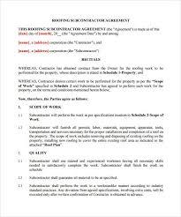 roof warranty sample u0026 weatherbond to mail you a warranty form