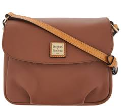 handbags u2014 qvc com