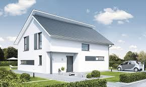 Haus Kaufen F 100000 Preisbeispiele