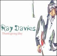 thanksgiving day by davies artistdirect