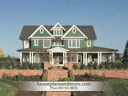 neoclassical home plans neoclassical homes 1 house plans and more