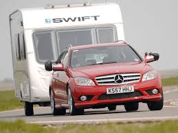 second mercedes c class used mercedes c class buyer s guide advice practical caravan