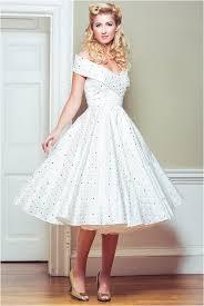 50 s wedding dresses wedding dresses 2014 50s style oh my honey