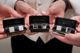 wedding gift groomsmen groomsmen wedding gift ideas wedding gifts wedding ideas and