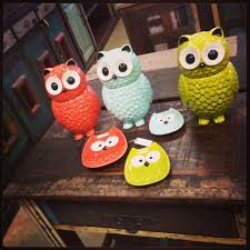 owl canisters for the kitchen 19 best owl kitchen images on owl kitchen kitchen