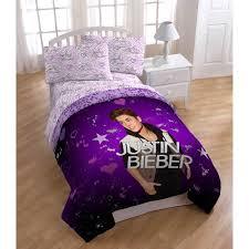 justin bieber bedroom set justin bieber bedroom set psoriasisguru com