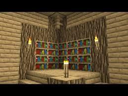 Bookshelves Oak by Minecraft 1 13 News New Bookshelves Oak Logs U0026 Oak Planks Youtube