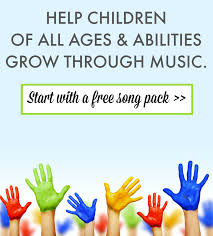 free thanksgiving music downloads music therapy songs and early childhood resources from listen