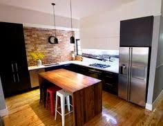 Industrial Kitchen Ideas Kitchen Industrial Chic Industrial And Industrial Chic Kitchen