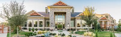 prairie ranch apartments floor plans faudree ranch in odessa tx floor plans