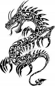 dragon tattoo designs on hand 63 best design images on pinterest tribal tattoos tattoo maori