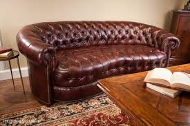 Henredon Leather Sofa Innovative Henredon Leather Sofa Henredon Leather Sofa Reviews