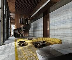Top Interior Design Top 25 Best Lobby Design Ideas On Pinterest Hotel Lobby Design