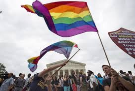 Flag Burning Supreme Court What Does The Supreme Court U0027s Decision On Marriage Mean