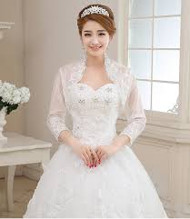 wedding dress coats jackets fashion women u0027s coat 2017