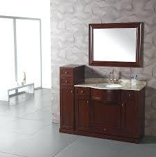Bathroom Vanity Clearance by Bathroom Vanities Combos Discount Bathroom Vanities With Tops