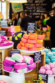 Bathroom Craft Ideas Colors The Exact Bath Bomb Recipe Base Used By Lush Simply Customize
