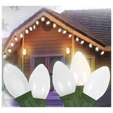 best 25 c9 christmas lights ideas on pinterest christmas light