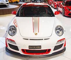 porsche 911 model history mer enn 25 bra ideer om 911 history på
