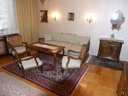 barock wohnzimmer der artikel mit der oldthing id 25426193 ist aktuell ausverkauft