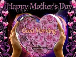 s day flowers morning happy mothers day flowers pictures photos and