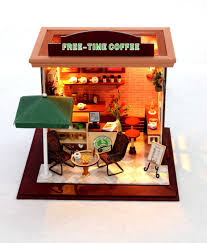 compare prices on coffee house furniture online shopping buy low
