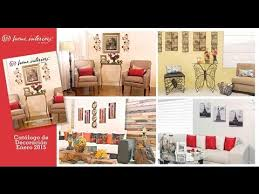 catalogo de home interiors catálogo de decoración enero 2015 de home interiors de méxico