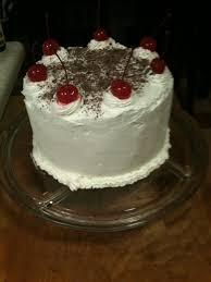 adventures baking selva negra u0027s black forest cake ya u0027ll