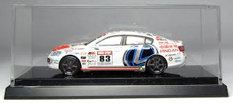 lexus diecast models model of the day xco models 1 64 lexus gs450h hybrid 2010 macau