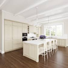 french provincial kitchens kitchen traditional with period