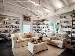 French Country Bookshelf 17 French Country Living Room Designs Ideas Design Trends