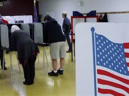 Hackers hit arizona illinois voter databases
