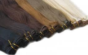 blax hair elastics hair extensions real hair clip on weft hair and much more